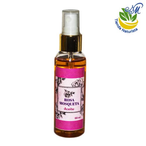 Rosa Mosqueta de 60 ml