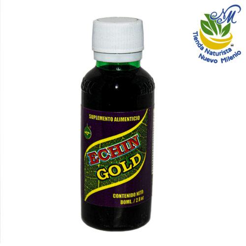 Echin Gold ; 80 ml